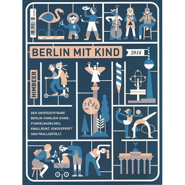 Partnersuche mit kind berlin