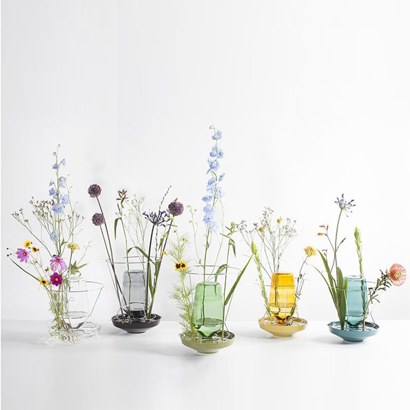 Chris Kabel f Valerie Objects Hidden Vase all