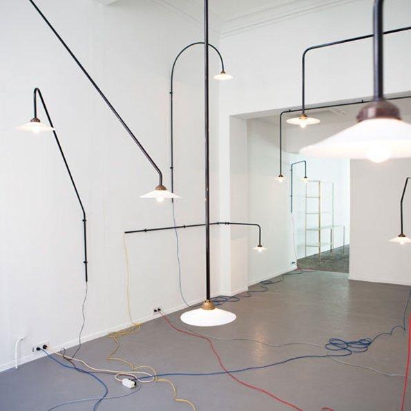 Muller van Severen f Valerie Objects hanging lamps 3
