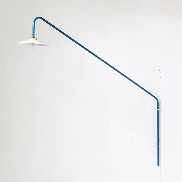 Muller van Severen f Valerie Objects hanging lamps 4