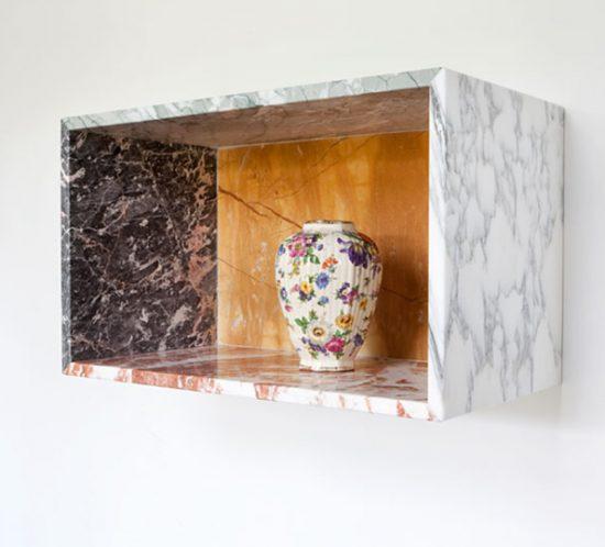 Marble Box von Muller van Severen