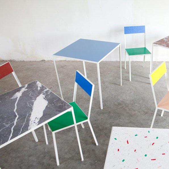 Muller van Severen tableS+first-chairs