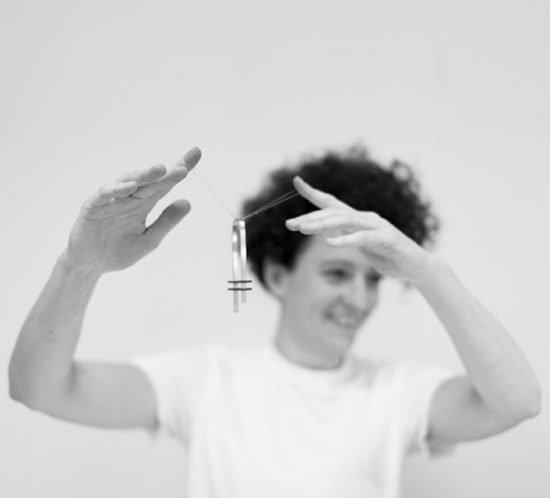 Franziska Mueller studio fuer
